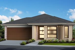 Lot 3227 Road 1009, Marsden Park, NSW 2765