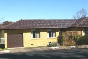 2/24 Gordon Street, Armidale, NSW 2350