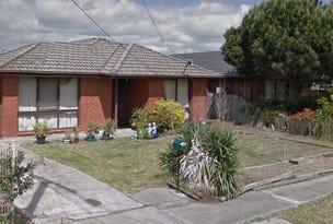 3 Haddon Court, Meadow Heights, Vic 3048