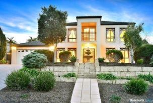 54 Sandalwood Crescent, Flagstaff Hill, SA 5159