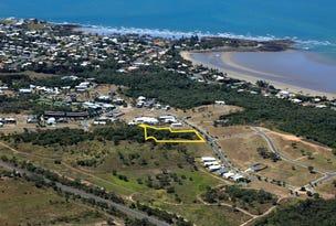 56 (Lot 189) Cocoanut Point Drive, Seaspray Estate, Zilzie, Qld 4710