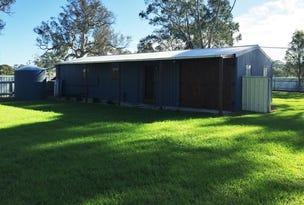 485 Pleasant Park Road, Tarpeena, SA 5277