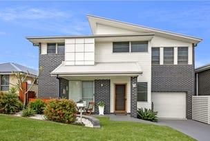 2  Bassett Street, Flinders, NSW 2529
