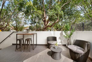 G.04/38 Camberwell Road, Hawthorn East, Vic 3123