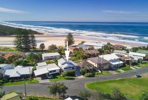13 Kalang Street, Lake Cathie, NSW 2445