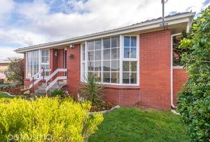 1/47 Baragoon Street, Bellerive, Tas 7018