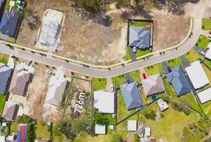 22 Mountain Ash Drive, Cooranbong, NSW 2265