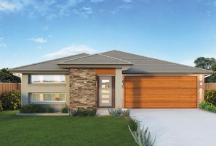 153 Amadeus Ave, Dubbo, NSW 2830