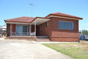 123 Victoria Street, Smithfield, NSW 2164