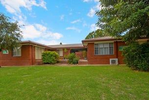 1 McDermott Place, Gunnedah, NSW 2380
