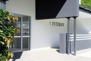 1 Fitzroy Street, Cleveland, Qld 4163