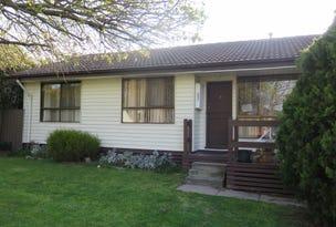 27 Howe Street, Seymour, Vic 3660