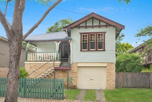 52 Hindmarsh Street, Lismore, NSW 2480