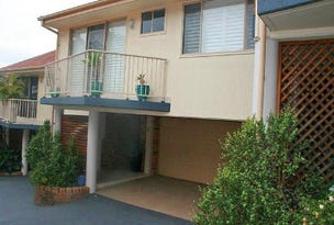 2/21 Whiting Avenue, Terrigal, NSW 2260