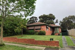 62 Frensham Road, Watsonia, Vic 3087