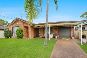 17 Bridge Avenue, Chain Valley Bay, NSW 2259