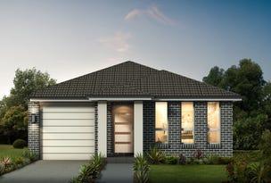 Lot 204 Kookaburra Drive, Gregory Hills, NSW 2557