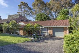 29 Peninsula Drive, North Batemans Bay, NSW 2536