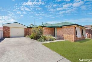 3 Burbank Crescent, Singleton, NSW 2330
