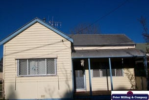5 Kennard Street, Wellington, NSW 2820