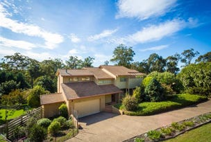 55 Golf  Cct, Tura Beach, NSW 2548