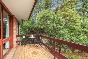 2A Yallambee Road, Berowra, NSW 2081