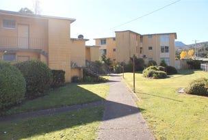 1 Batchelor Street, Queenstown, Tas 7467