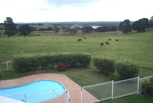 45 Cattlemans Track, Metung, Vic 3904