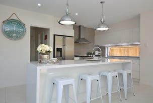 Lot 35 Pathways Estate, Landsborough, Qld 4550