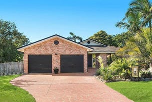 5 Curlew Cl, Port Macquarie, NSW 2444