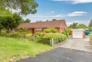 26 Bursaria Street, O'Connor, ACT 2602