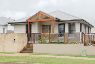 54 Triton Boulevard, North Rothbury, NSW 2335