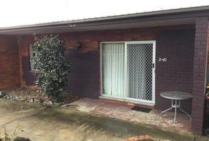 2/21 Frederick Street, Crestwood, NSW 2620