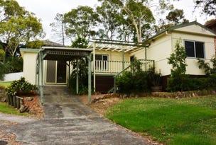 51 Tuggerawong Road, Wyongah, NSW 2259