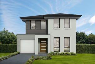 Lot 449 Proposed Road (Argyle), Elderslie, NSW 2570