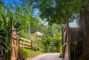 18 Settlement Road, Main Arm, NSW 2482