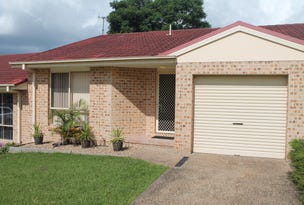 3/3 Harbour Boulevard, Bomaderry, NSW 2541