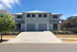 130/90 Northquarter Drive, Murrumba Downs, Qld 4503