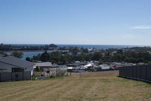 15 Southern Cross Drive, Ulverstone, Tas 7315