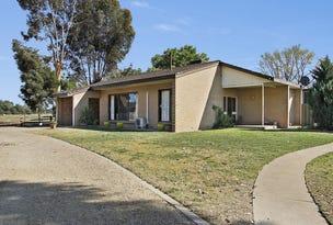 55 Coish Avenue, Benalla, Vic 3672