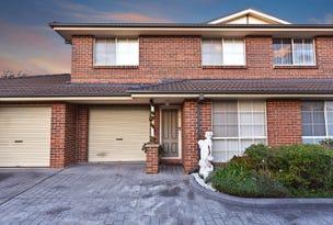 2/162 Chifley Street, Wetherill Park, NSW 2164