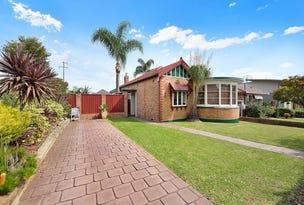 41 Haig Street, Bexley, NSW 2207