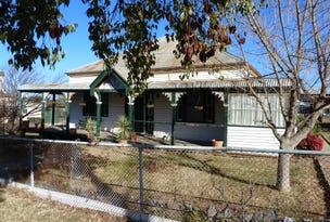 21 Derowie, Manildra, NSW 2865