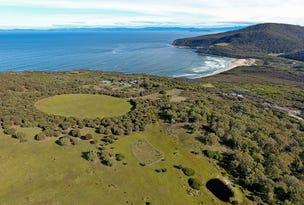 507 Roaring Beach Road, Nubeena, Tas 7184