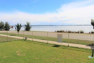 5 Shoreline Place, Yarrawonga, Vic 3730