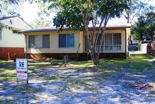 12  Ibis Avenue, Hawks Nest, NSW 2324
