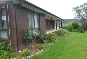 89 Glen Oaks Road, Angledale, NSW 2550