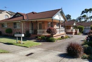 3/23 Queensbury Road, Penshurst, NSW 2222