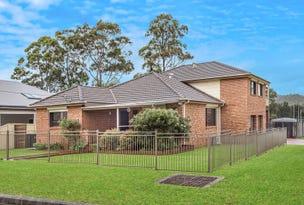 93 Fisher Street, Oak Flats, NSW 2529