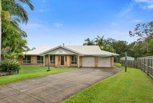 13 Carruthers Court, Cooroy, Qld 4563